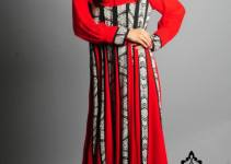 Stitched Stories Exclusive Formal Wear Collection 2014 for Women 2