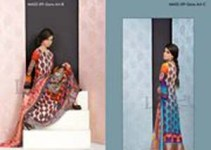 Mashaal Vol 2.by lala colelction 2014