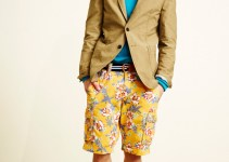 Tommy Hilfiger Spring 2014 Menswear Collection 6