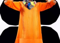 Khaadi Ready To Wear Dresses 2014 For Women