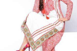 Origins Casual Wear Dresses 2014 For Summer 6