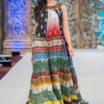 Al-Zohaib Fabric Style Lovely Clothes 2014 (1)