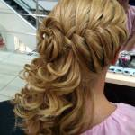 Amazing Hairstyles collection 2014 3