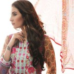 Amna Ismail Fancy Recognized Chicks Apparel Compilation 2014 (5)
