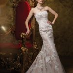 Aristocratic Marriage Gallery Fall 2014 by James Clifford (4)