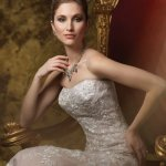 Aristocratic Marriage Gallery Fall 2014 by James Clifford (5)