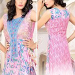 DAWOOD CLASSIC LAWN VOL 4 COLLECTION 2014 17