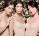 Dolce & Gabbana Present Attraction Advertisements Campaign At Star's (1)