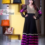 Fab by Amirah Summer Time Girls Outfits 2014 (4)