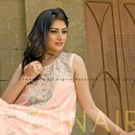 Females Clothes Selection 2014 By Zunaira's Lounge (1)