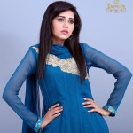 Females Clothes Selection 2014 By Zunaira's Lounge (4)