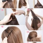Hair Style & Color Collection 2014 14