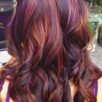 Hair Style & Color Collection 2014 7