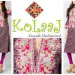 Kolaaj  Summer Dresses Fashion 2014 7