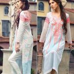 Lakhany Komal Attractive Volume 3 Variety 2014 by LSM Fabrics (5)