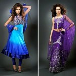 Leading Girls Fancy Apparel Accumulation 2014 Occasion Put on (3)