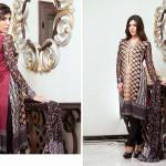 Libas Crinkle Lawn Collection 2014 9