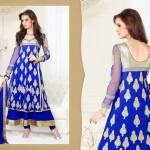 Modern Sewed Festival Apparel Accumulation 2014 For Beauties (2)