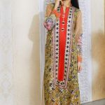 Needlez by Shalimar Summer Season Release Printed out Gallery 2014 (1)