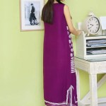 Needlez by Shalimar Summer Season Release Printed out Gallery 2014 (6)