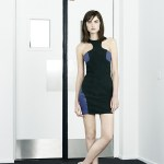 Paco Rabanne Cool Dresses Treasures 2014 For Females (3)