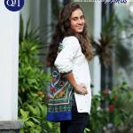 QnH ready to wear dress collection 2014 9