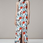 Thakoon Impressive Females Apparel Gallery 2015 (1)