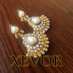 Xevor Different Earrings Patterns Variety 2014 (6)