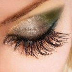 pakistani eyes makeup 2014 8