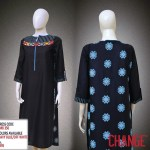 Change Comfortable Assortment Eid Fall Suits for Females (1)