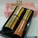 Classic Lipstick with Gloss Collection 2014 4