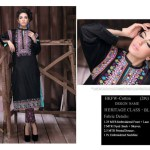 Hadiqa Kiani Fabric World Pure Cotton Middle Summer Months Gallery 2014-15 (6)
