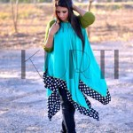 KURTI Collection 2014 For Young Girls 2