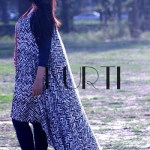 KURTI Collection 2014 For Young Girls 3