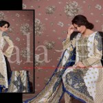 LALA Classic - Cotton Collection 2014 14