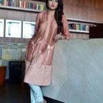 Nadia Farooqui Eid Dresses Collection 2014 7