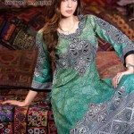 Naveed Nawaz textiles Star Cotton Cambric Collection 2014-15 24