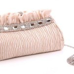 Party Clutch Collection 2014-15