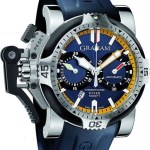 Popular Gorgeous Fashions Watches Assortment 2014 For Gents (3)