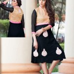 Quality Winter Fancy Small Kurti Concepts 2014-15 For Females (5)