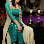 Raiha Hussain Professional Have on Gallery 2014-15 for Girls (2)