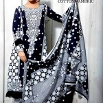 Star Cotton Cambric Females Garments Selection 2014-15 (1)