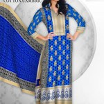Star Cotton Cambric Females Garments Selection 2014-15 (4)