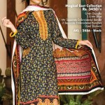 Alkaram Winter Beautiful Clothes Collection 2014-15 For Girls (4)