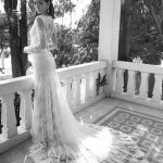 Amazing Lior Charchy Prom Marriage Apparel 2014-15 (1)