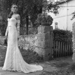 Amazing Lior Charchy Prom Marriage Apparel 2014-15 (6)