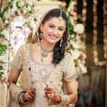Beautiful Brides Walima Pics 2014-15 3