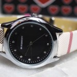 Beautiful Watches Collection 2014 3