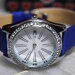 Beautiful Watches Collection 2014 8
