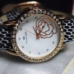 Beautiful Watches Collection 2014